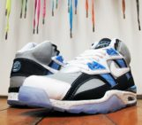 Nike Air Trainer SC High MLB All-Star