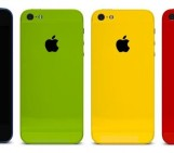 iPhone 5S coming September 20; low-cost iPhone 6 shortly thereafter
