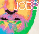 """MY """"JOBS"""" MOVIE REVIEW"""