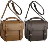 Louis Vuitton Fall/Winter 2013 Men's Bag