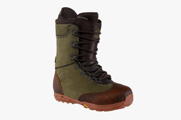 burton-x-rover-diemme-boot-1-700x466.jpg