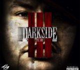 Mixtape: Fat Joe (@fatjoe) The Darkside 3
