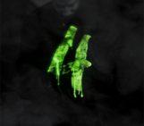 Mixtape: Vado (@Vado_MH) Slime Flu 4