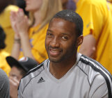 Tracy McGrady (@Real_T_Mac) retires from NBA
