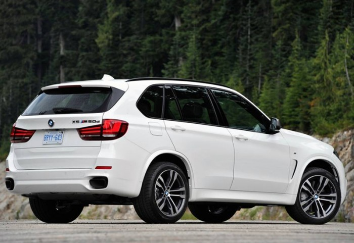BMWX5-M50d-7-700x481.jpg