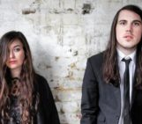 Cults (@CultsCultsCults) – High Road