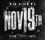 Mixtape: Yo Gotti (@YoGottiKOM) Nov 19th