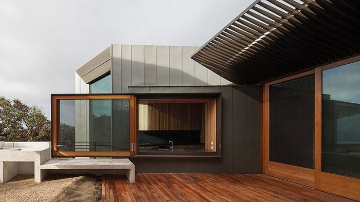 Fairhaven-Residence-by-John-Wardle-Archi