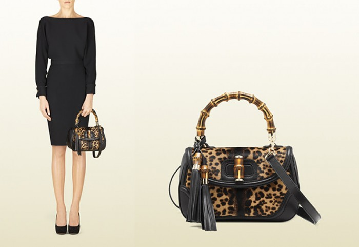 Gucci_bag_jaguar_print_bamboo_handle-700