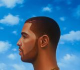 Drake (@Drake) Nothing Was The Same Album Tracklist