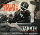 Mixtape: Boldy James (@BoldyJames) Jammin 30: In The Morning