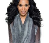 Michelle Williams (@RealMichelleW) – If We Had Your Eyes