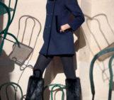Louis Vuitton Fall/Winter 2013-14 Shoes