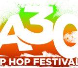 A3C (@A3C) Largest Hip-Hop Festivals In Atlanta, GA