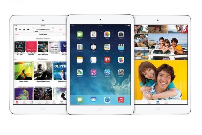 apple-unveils-iphone-ios7-021-700x466.jp