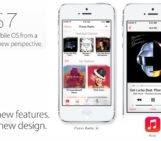 Apple To Launch iTunes Radio On Sept. 18, Calls It 'Pure Dose of Awesomeness'