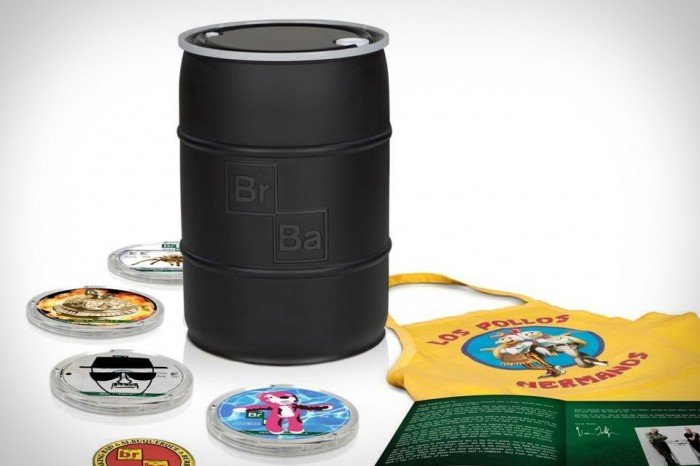 breaking-bad-complete-series-xl-700x466.