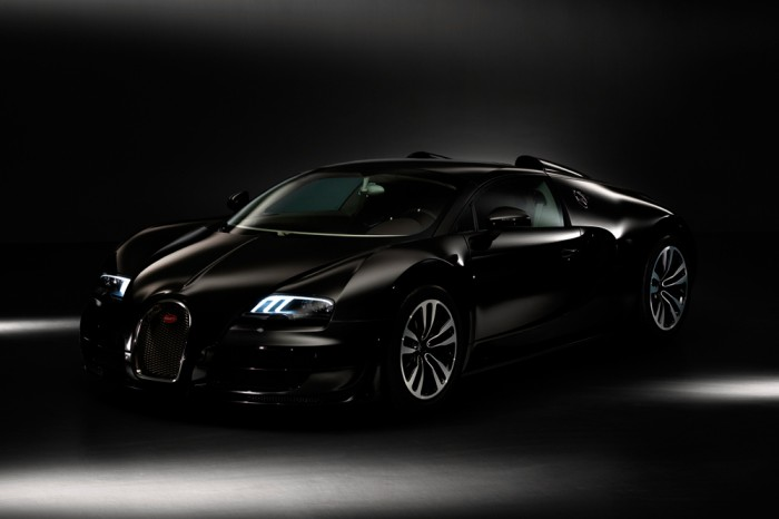 bugatti-legends-jean-veyron-02-700x466.j