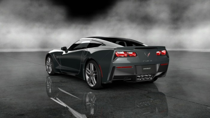 corvette-stingray2-800x450-700x393.jpg