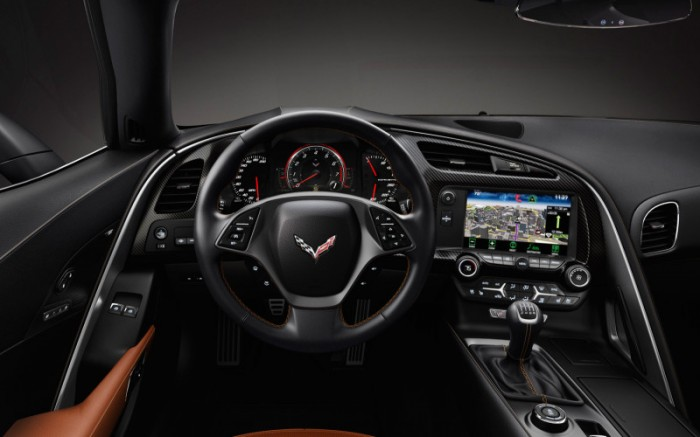 corvette-stingray4-800x500-700x437.jpg