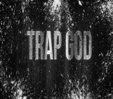 Mixtape: Gucci Mane (@Gucci1017) Diary Of A Trap God