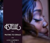 EP: Estelle (@EstelleDarlings) Waiting To Exhale