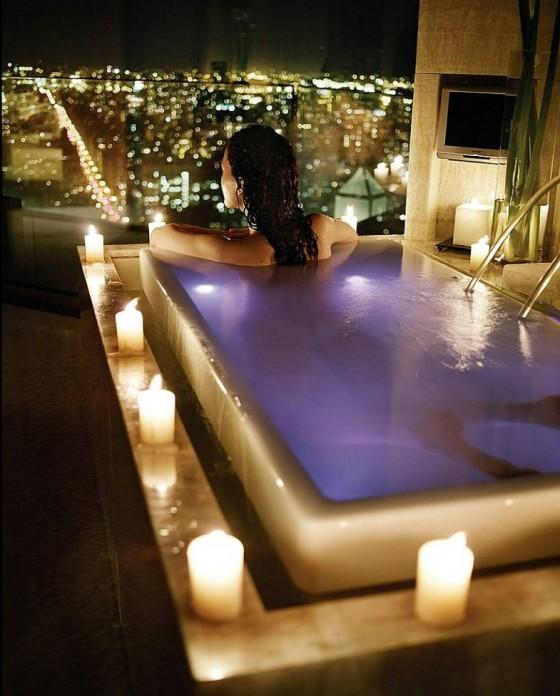 hotel_ty_warner_penthouse_four_seasons_n