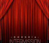 Dondria (@Dondria) Intermission EP