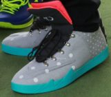 Nike KD 6 NSW Lifestyle Birthday
