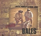 Mixtape: Curren$y (@CurrenSy_Spitta) & Young Roddy (@Young_Roddy) – Bales