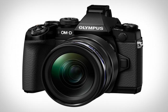 olympus-om-d-e-m1-camera-xl-700x466.jpg