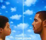 GLOBAL 14 EXCLUSIVE: Drake (@Drake) – The Language