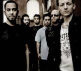 Linkin Park (@LinkinPark) Feat Pusha T (@Pusha_T) – Ill Be Gone Dj Vice (@djvice) Remix