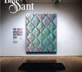 Mixtape: Big Sant (@BIGSANT) The Great American Mattress Sale