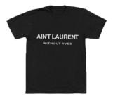 Saint Laurent Cut ties With Colette
