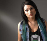Snow Tha Product (@SnowThaProduct) Feat Ty Dolla $ign (@tydollasign) – Dont Judge Me