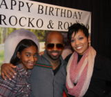 HAPPY BIRTHDAY!!!!!! @MonicaBrown