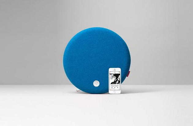 Libratone-Loop-Wireless-Speaker-01.jpg