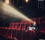 Mixtape: CJ Fly (@FLYestintheeERA) Thee Way Eye See It