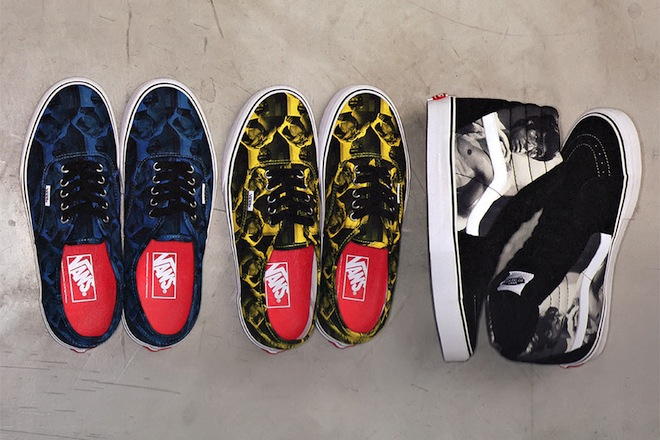 Supreme-Vans-Sk8-Hi-and-Authentic-Bruce-