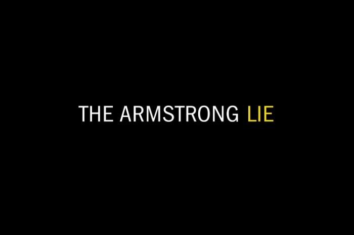 armstrong-700x466.jpg