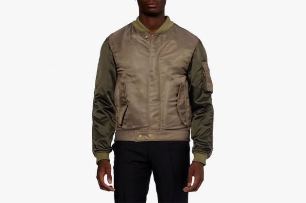 balenciaga-bomber-jacket-011-630x419.jpg