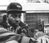 Chuck Inglish (@Chuckisdope) Feat Mac Miller (@MacMiller) & Ab-Soul (@abdashsoul) – Came Thru / Easily