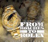 Mixtape: Waka Flocka Flame (@WakaFlockaBSM) From Roaches To Rollies