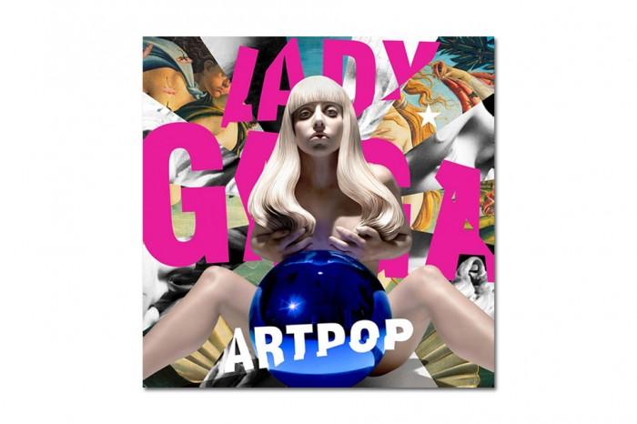 lady-gaga-artpop-album-cover-01-700x466.