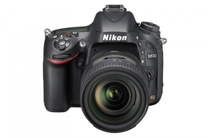 nikon610-700x466.jpg