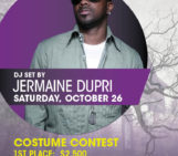 This Saturday Night, ATLANTIC CITY !!!!!!! Are You With Me ?