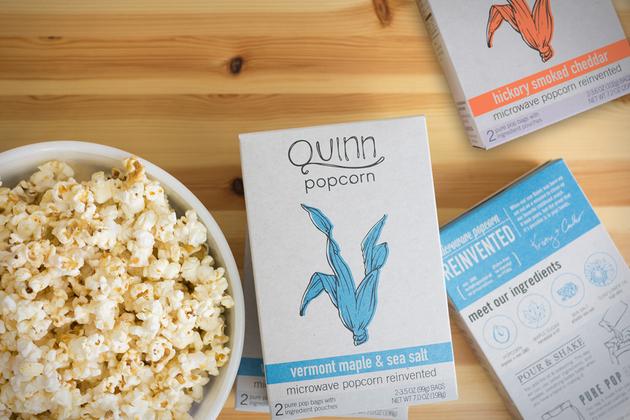 quinn-popcorn-2-xl-thumb-630xauto-33898.