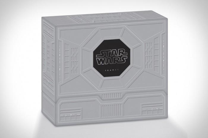 star-wars-frames-1-xl-700x466.jpg