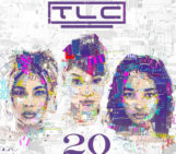 TLC  (@OfficialChilli) (@TheRealTBOZ) – Meant To Be